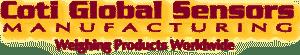 Coti Global Sensors
