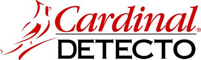 cardinal-detecto