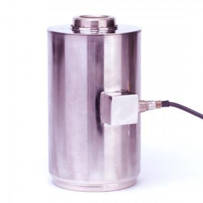 Hopper Load Cell